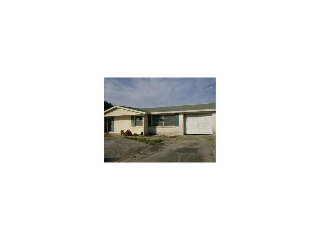 3315 Chauncy Rd, Holiday, FL
