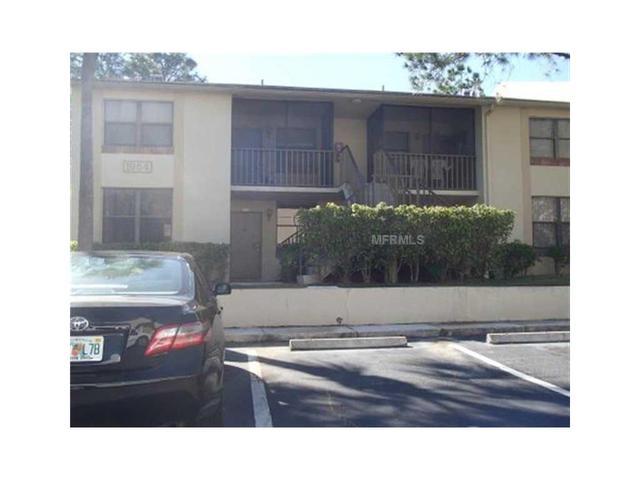 1900 Pelican Landing Blvd 1900 Blvd #1900, Clearwater, FL 33762