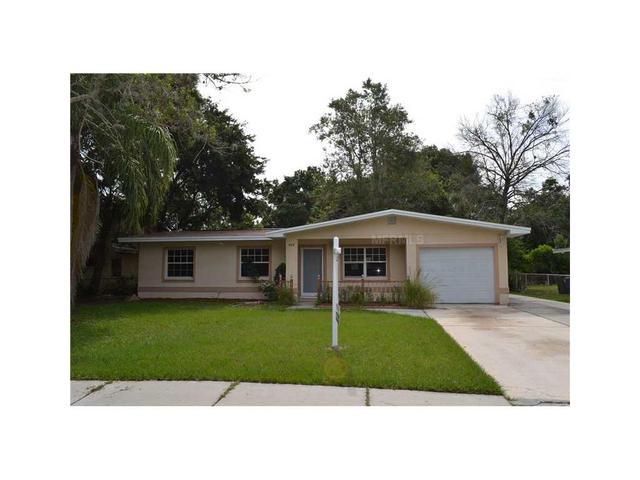 198 homes for sale in oldsmar fl oldsmar real estate