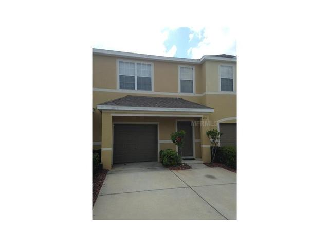 6910 47th Ln, Pinellas Park, FL