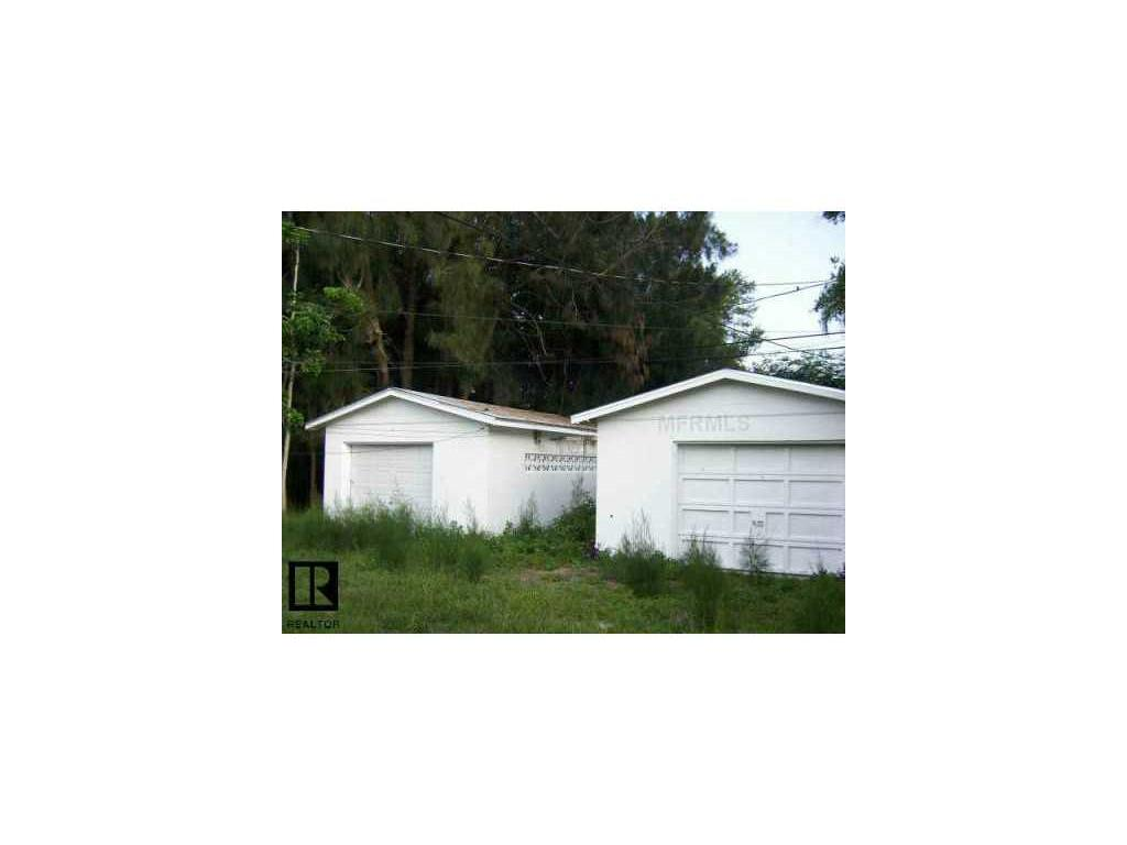 1483 Laura St Clearwater, FL 33755