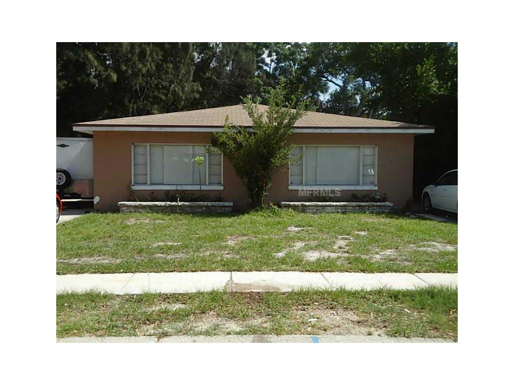 1483 Laura St, Clearwater, FL