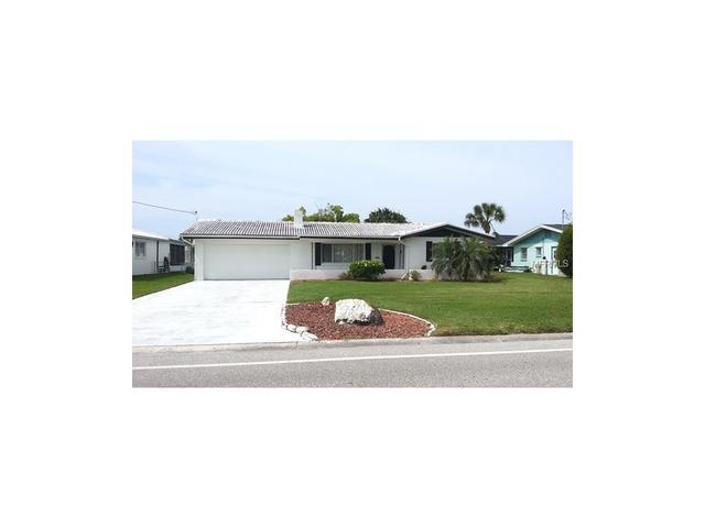 4024 Floramar Ter, New Port Richey, FL 34652