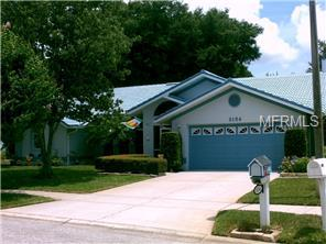 3154 Ohara Dr, New Port Richey, FL 34655