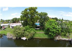 2104 Society Dr, Holiday FL 34691
