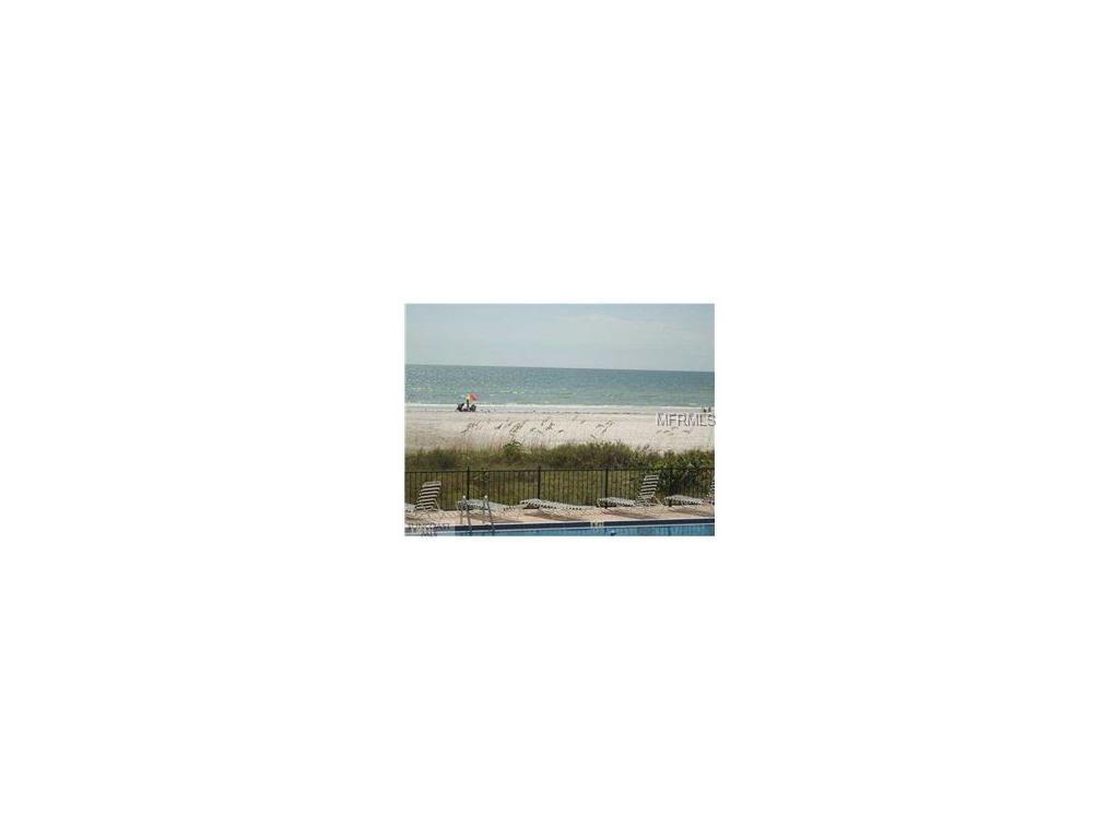 3820 Gulf Boulevard #106, Saint Pete Beach, FL 33706