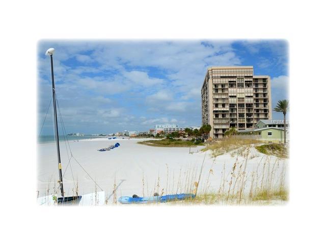 3820 Gulf Blvd #106, Saint Pete Beach, FL 33706