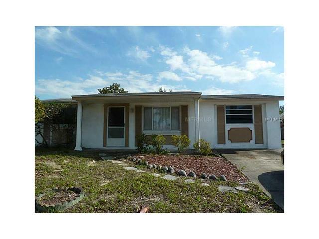 7814 Niagara Dr, Port Richey, FL 34668