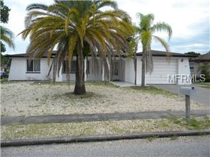 5851 Elena Dr, Holiday, FL