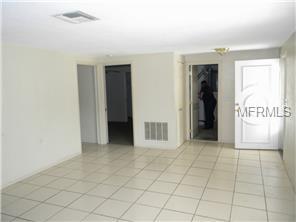 5851 Elena Dr, Holiday FL 34690
