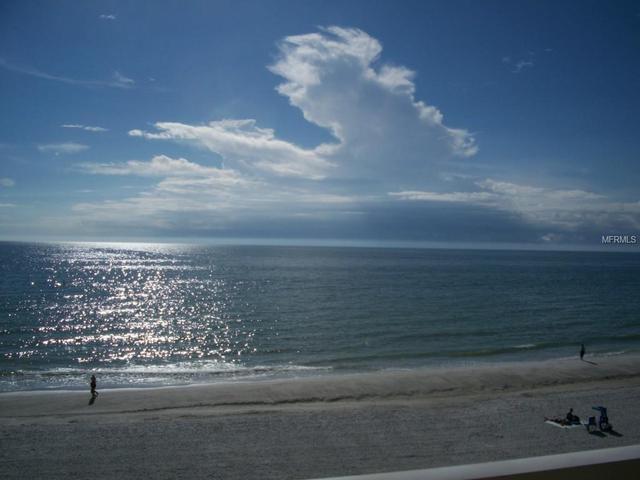 17040 Gulf Blvd #401, North Redington Beach, FL 33708