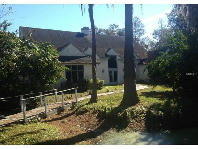 1765 Beville Rd, Clearwater, FL 33765