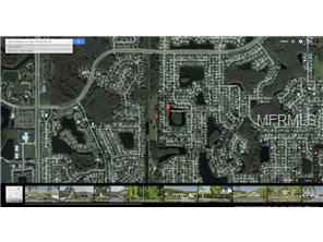 4552 Weasel Dr, New Port Richey FL 34653
