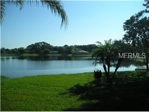 8816 Planters Ln, New Port Richey FL 34654