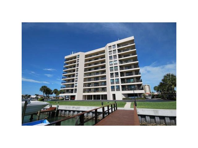 240 Sand Key Estates Dr #273, Clearwater Beach, FL 33767