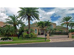 14564 Eagle Pointe Dr, Clearwater, FL