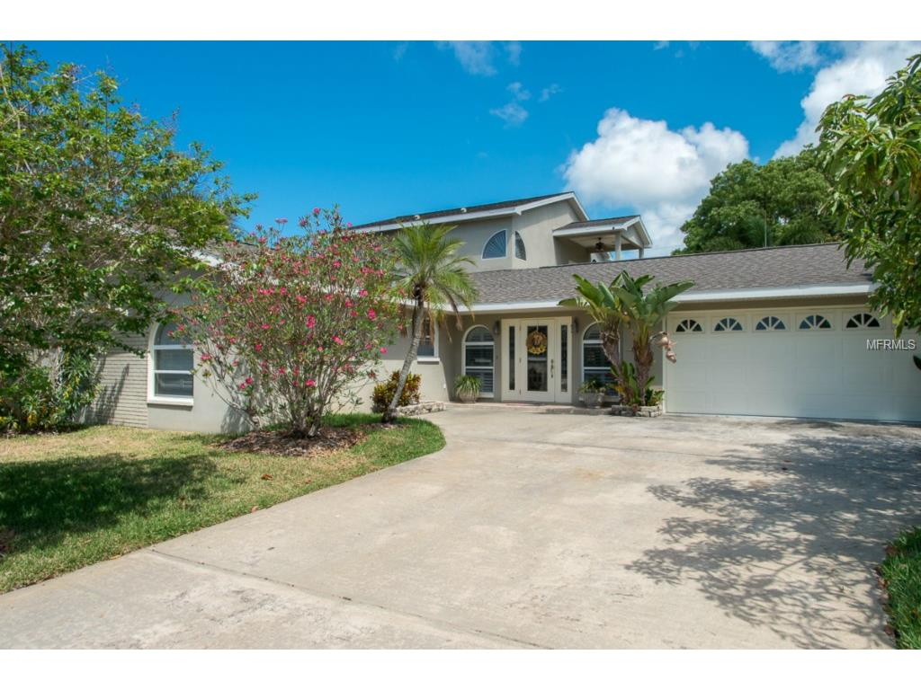 14177 110th Terrace, Largo, FL 33774
