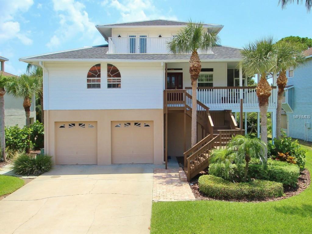 2056 N Pointe Alexis Dr, Tarpon Springs, FL