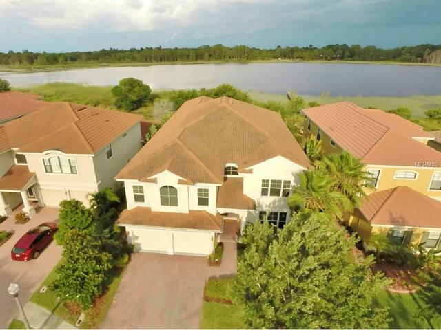 2699 Lakebreeze Ln, Clearwater, FL