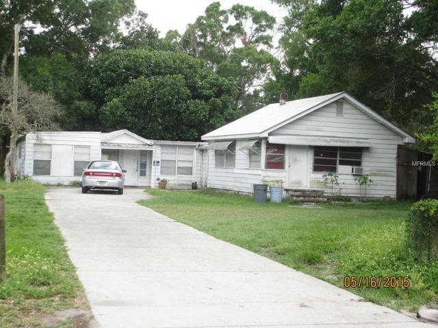 2840 59th Ave, Saint Petersburg, FL