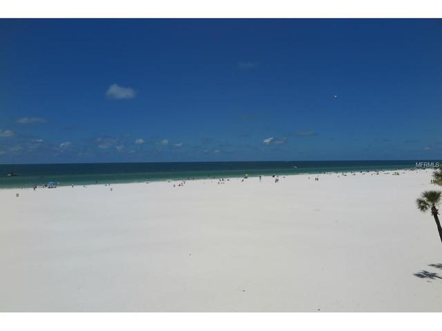 11 San Marco St #1106, Clearwater Beach, FL 33767