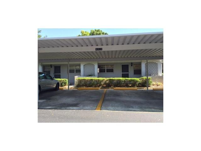 2460 Northside Dr #APT 1502, Clearwater, FL