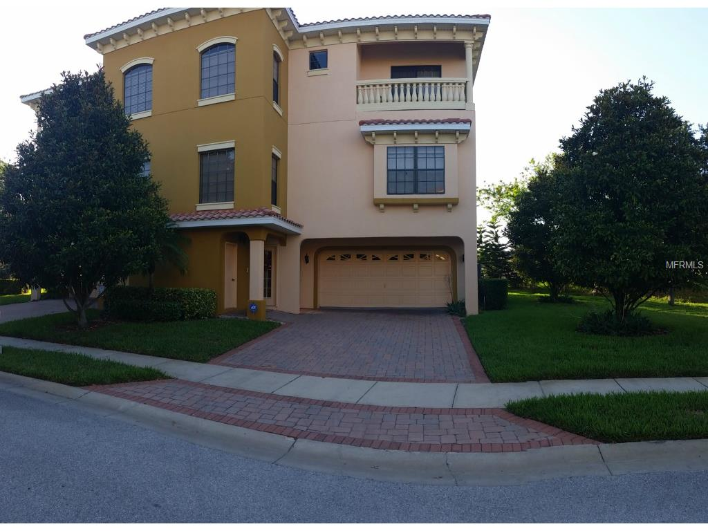 1656 Citrine Trl, Tarpon Springs, FL