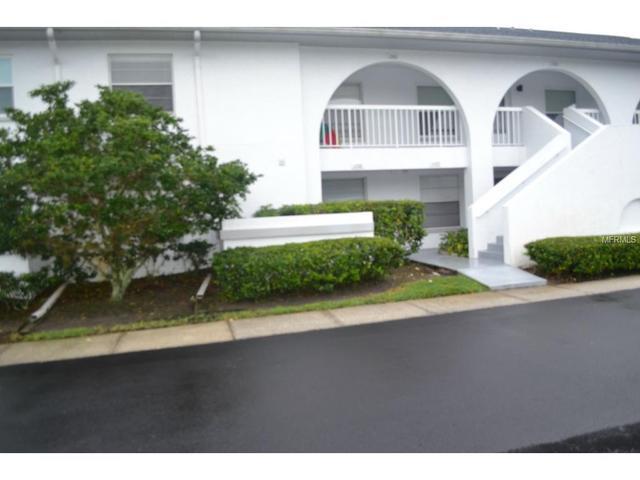 3201 Landmark Dr #APT 1102, Clearwater, FL