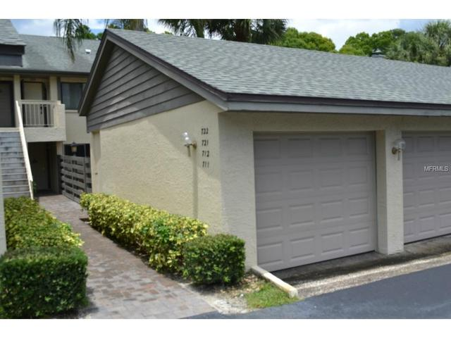 3165 Landmark Dr #APT 722, Clearwater, FL