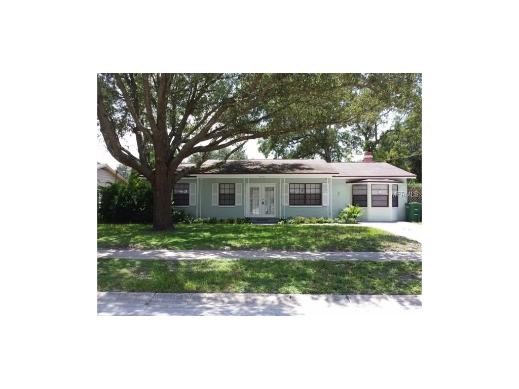 4115 E 99th Ave, Tampa, FL