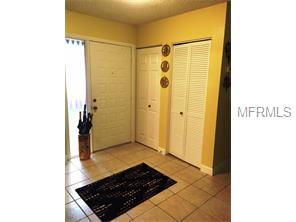 2939 Yucca Ct, Palm Harbor FL 34684