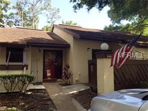 2939 Yucca Ct, Palm Harbor, FL