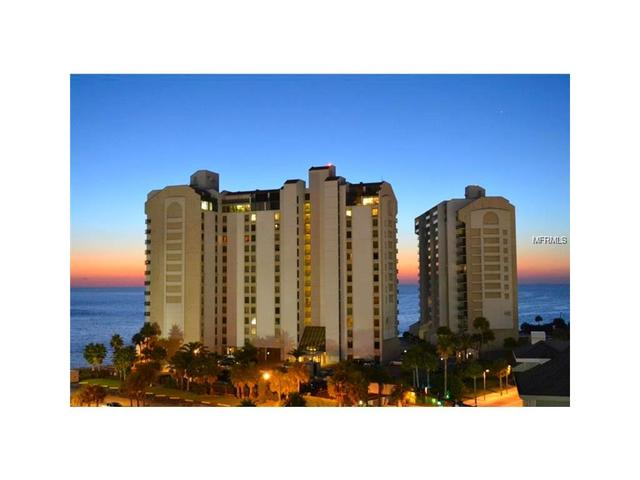 440 S Gulfview Blvd #1002, Clearwater Beach, FL 33767