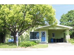 7030 58th St, Pinellas Park, FL