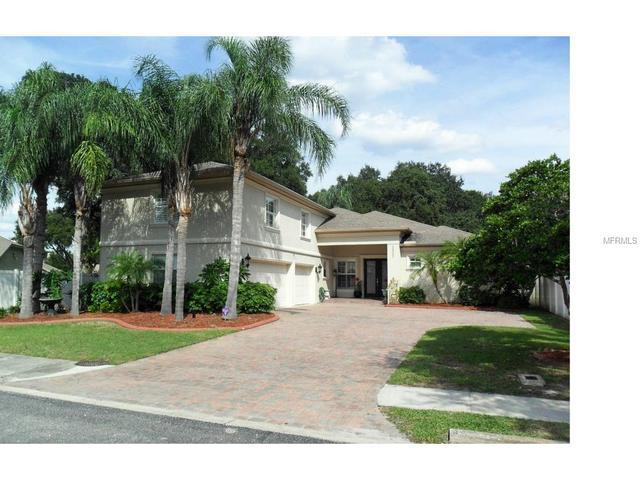 2602 Velventos Dr, Clearwater, FL