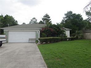 2310 Whitewood Ave, Spring Hill, FL