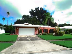 14919 Crown Dr, Largo, FL