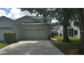 2569 Stony Brook Ln, Clearwater, FL