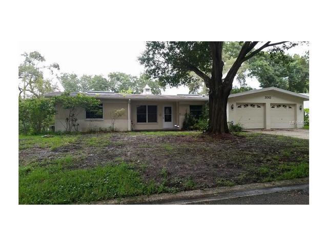 2062 Overbrook Ave N, Belleair Bluffs, FL 33770