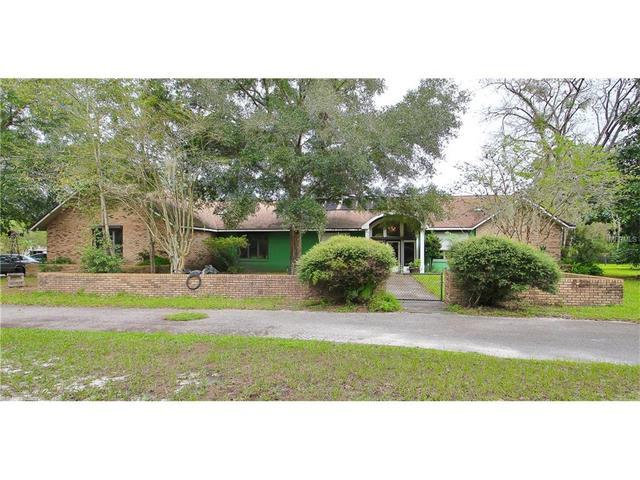 14173 Centralia Rd, Brooksville, FL