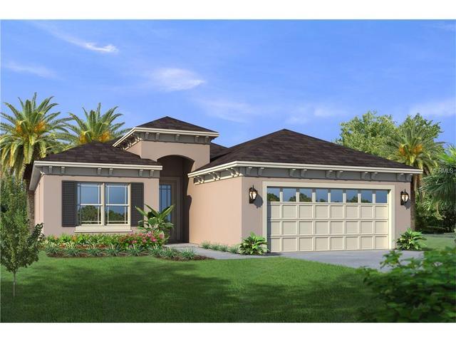 1572 Ridgewood St, Clearwater, FL 33755
