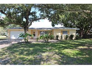 1820 Druid Rd, Clearwater, FL