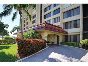 700 Island Way #APT 302, Clearwater Beach, FL