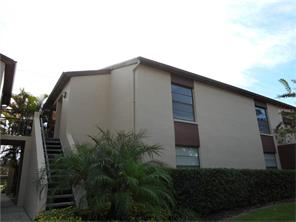2599 Countryside Blvd #APT 216, Clearwater, FL