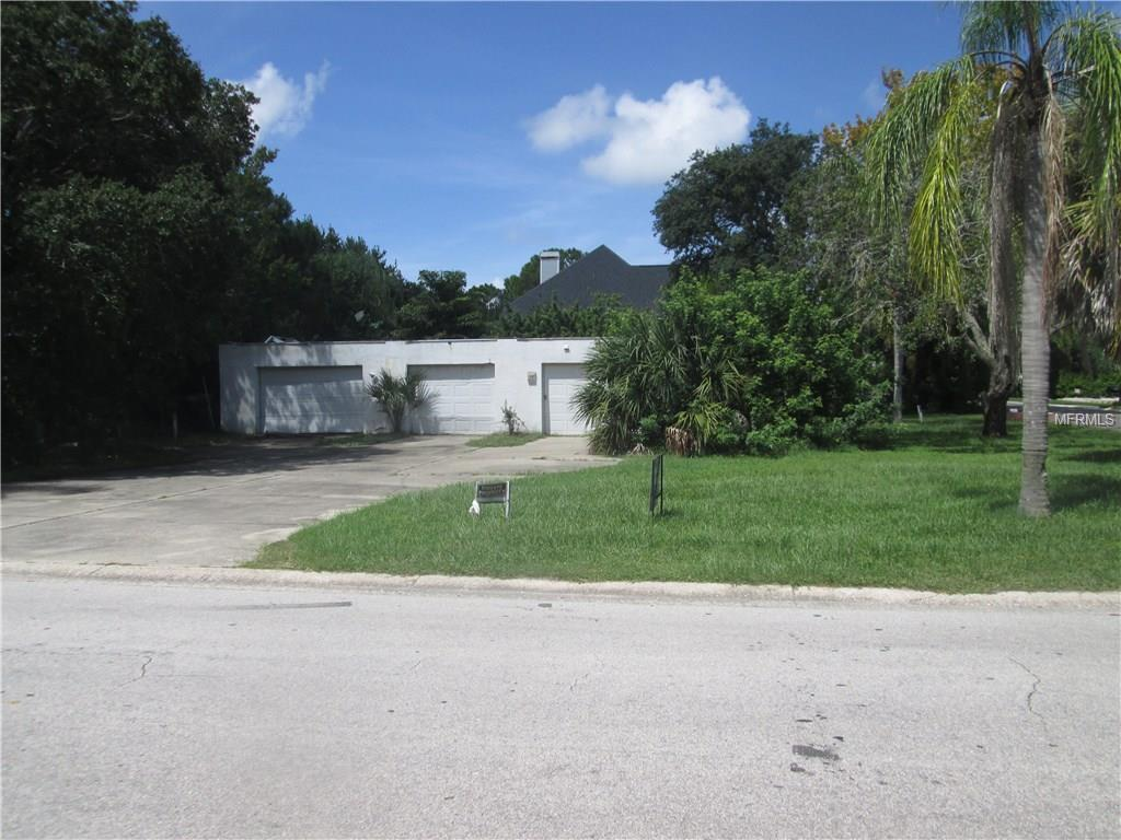 792 Natalie Ln, Palm Harbor, FL