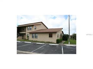 6301 58th St #APT 1101, Pinellas Park, FL