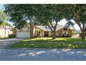 2369 Parkstream Ave, Clearwater, FL