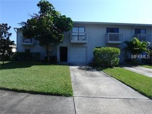 6304 92nd Pl #APT 2805, Pinellas Park, FL