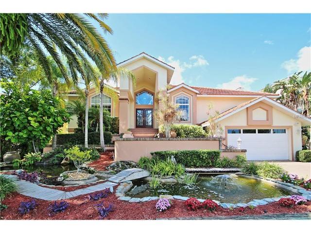 7140 Pebble Beach Ln, Seminole, FL
