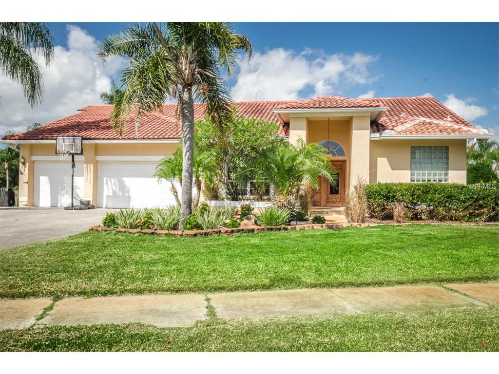 5689 Wellington Ct, Palm Harbor, FL
